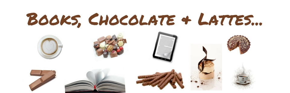 Books, Chocolates & Lattes