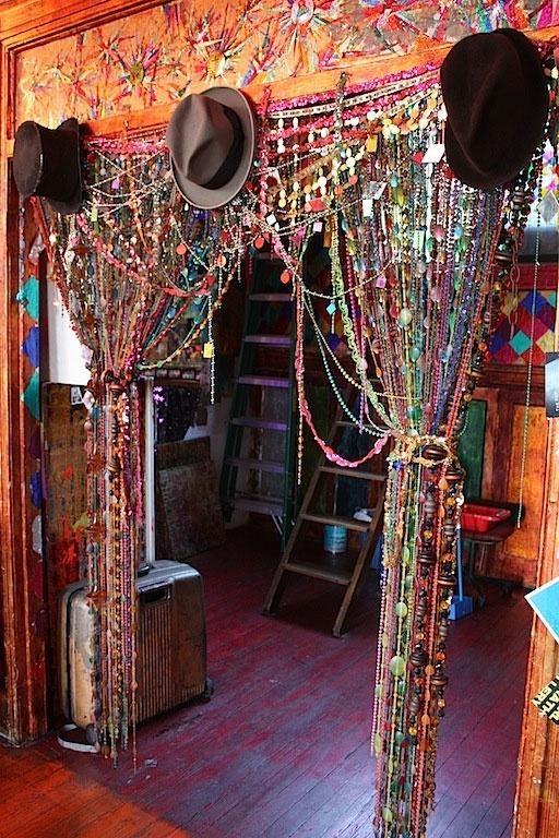 hippie curtainsare le rideau avec tant de couleurs et de motifs l en commun les gens qui aiment hippie rideau sont quils sont qui aiment lart