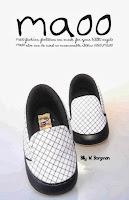 Shoes - Billy W. Borgman | Sepatu Bayi Perempuan, Sepatu Bayi Murah, Jual Sepatu Bayi, Sepatu Bayi Lucu
