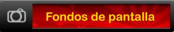 FONDOS DE PANTALLA WEB