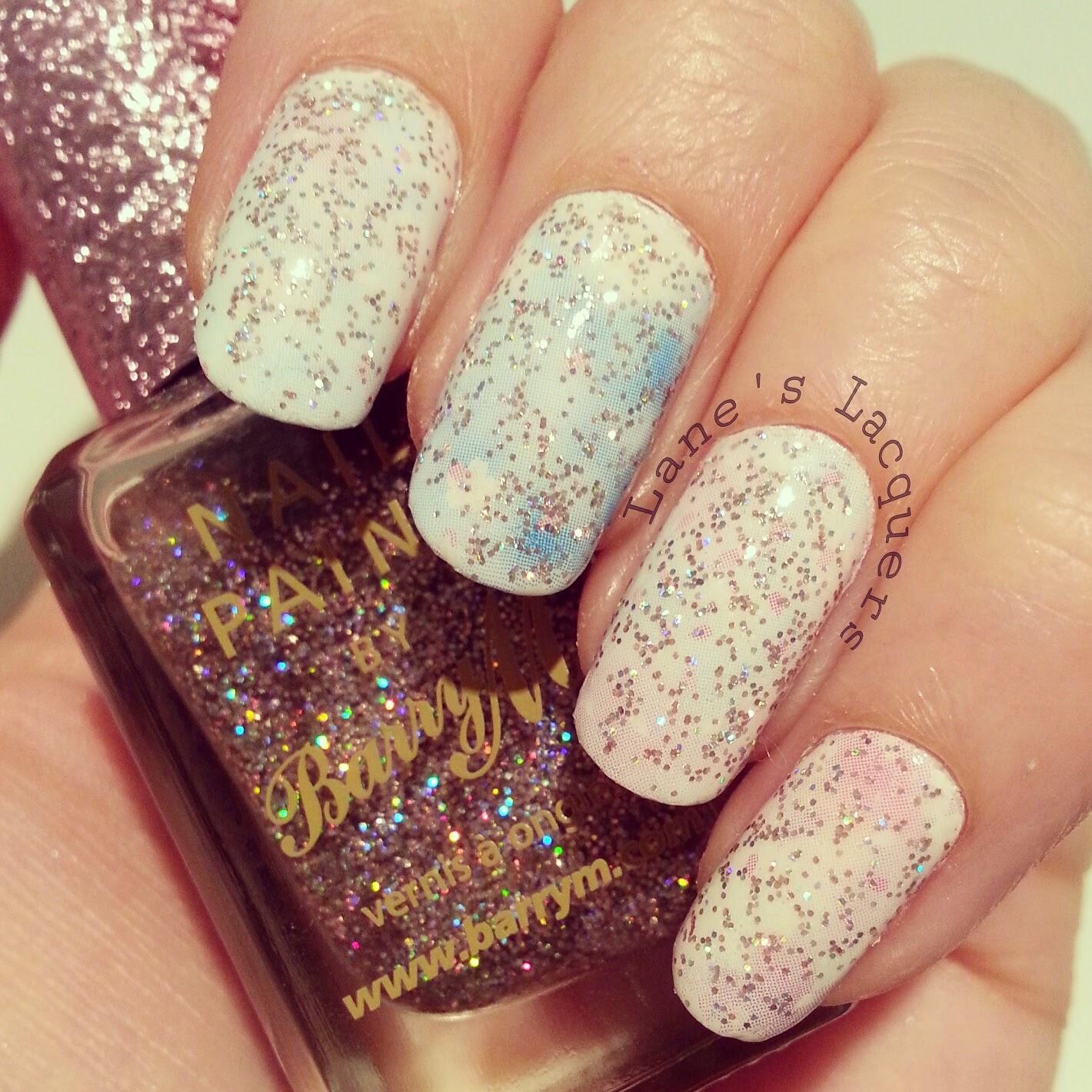 ethereal-nail-art-born-pretty-store-nail-transfers (2)