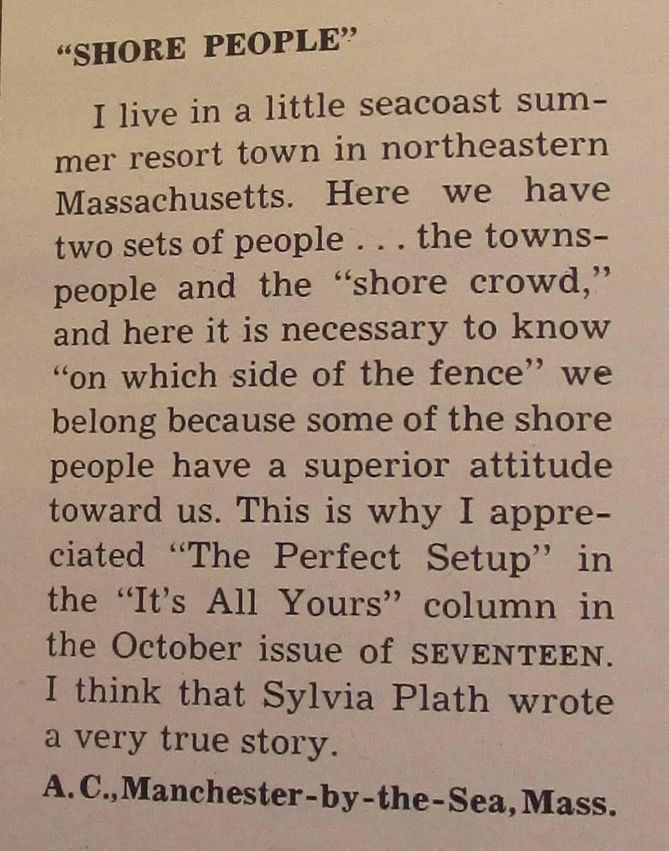 daddy timed writing sylvia plath The challenge of writing sylvia plath's new york times obituary 55 years after she died by anemona hartocollis at the time of plath's death.