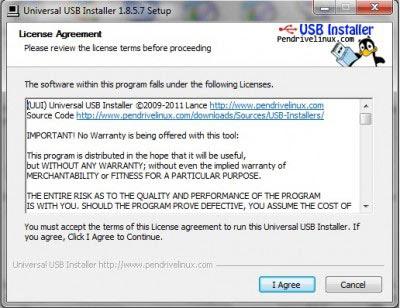 http://blog.fastncheap.com/wp-content/uploads/2011/10/usb-unoversal-installer.jpg