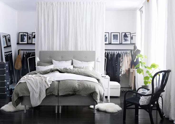 simple details ikea storsele rattan chair. Black Bedroom Furniture Sets. Home Design Ideas