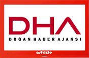 Canlı DHA TV izle, DHA TV Seyret