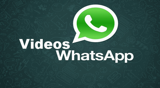 Video divertenti WhatsApp
