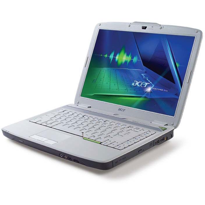 Acer Aspire 4720z Win 7 Xp Vista Driver Free Software Center