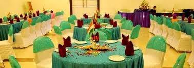 Aravali Resort Rewari