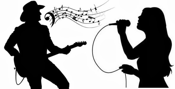 Digital Audio Guide: How to Make a Duet from a Solo Song