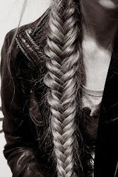 braid craze