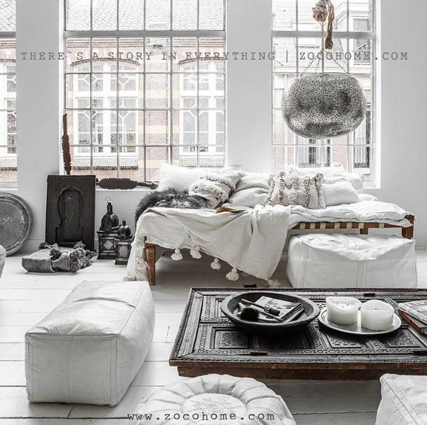 franciskas vakre verden elsker stilen til finske zoco home. Black Bedroom Furniture Sets. Home Design Ideas