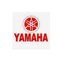 Lowongan Kerja PT Yamaha Motor Parts