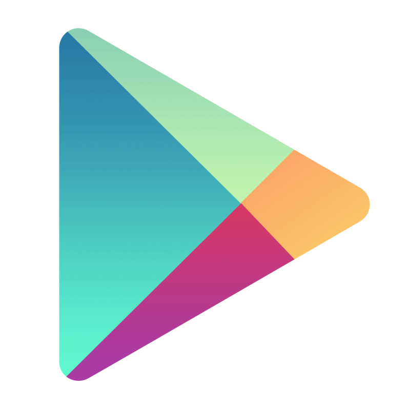 Google Play Store Gift Cards Coming To Canada Blank S