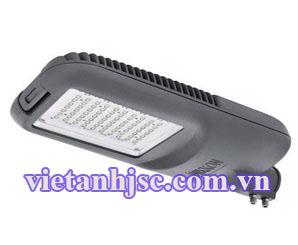Đèn chiếu sáng Nikkon LED S433