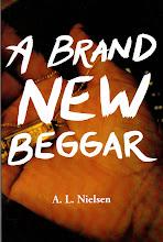 A Brand New Beggar