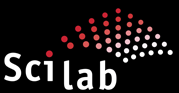 Scilab: Sebuah Paket Free Software Ilmiah