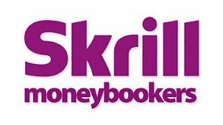 gana dinero con el programa de afiliados de Skrill