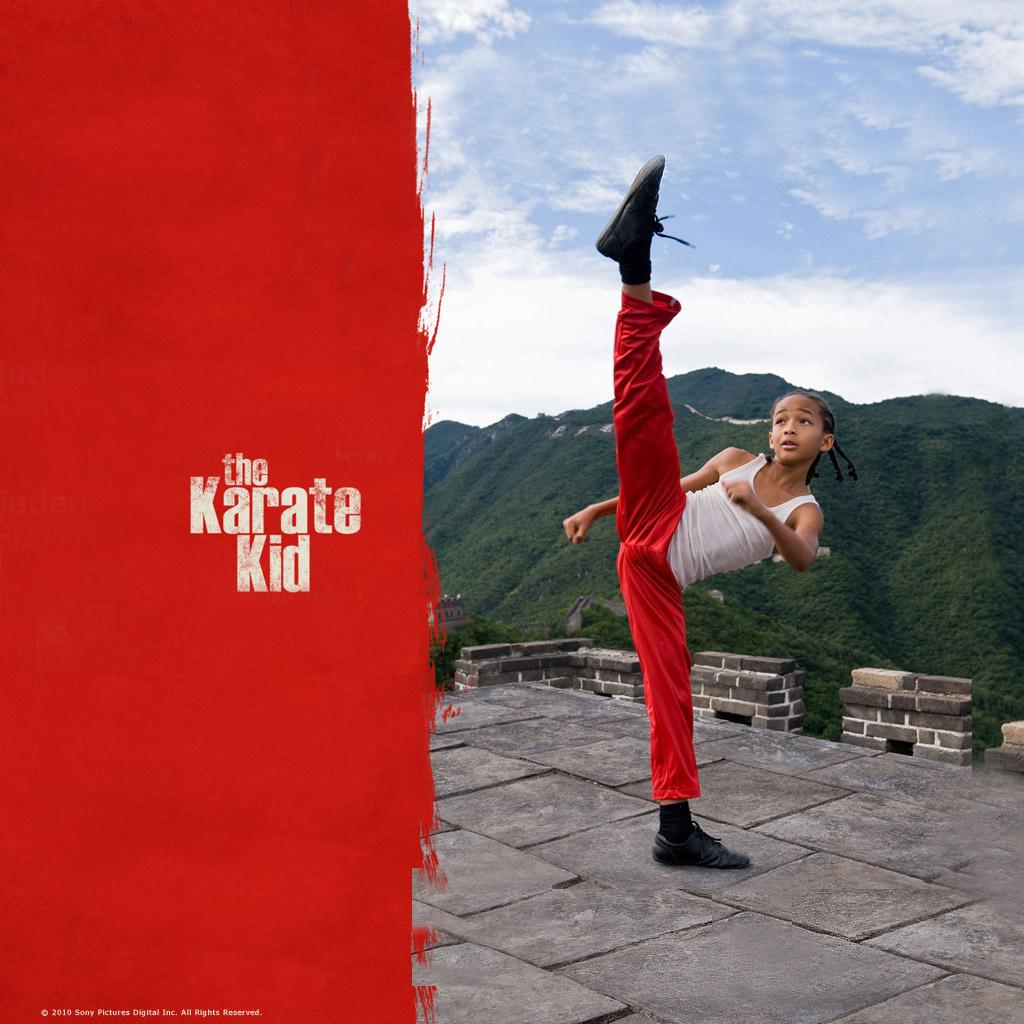 http://2.bp.blogspot.com/-vCbaytN9E2Y/TsobrluWAAI/AAAAAAAAFSA/4OBPg5BdWOU/s1600/jaden-smith-karate-kid-ipad-wallpaper.jpg