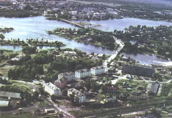 Прогноз погоды в москве до конца июня 2016