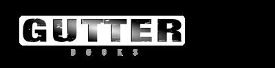 Gutter Books