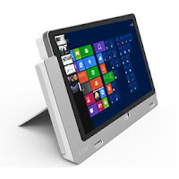 Iconia pc tablet dengan windows 8