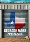 Storage Wars Texas Season 3, Episode 12 Hands Off the Embroidery