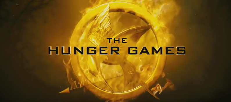 review of the hunger games by The hunger games is a superb movie, which is a film adaptation of the first novel of the brilliant trilogy written by author suzanne collins the script of the movie follows the story line of the novel very closely, and it provides excellent plot and character development.