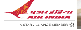 Jobs at AAI,Nov-2014