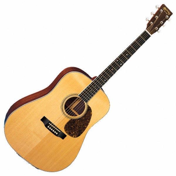 Gitar adalah sebuah alat musik berdawai yangdimainkan dengan cara