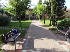 CENTRO DE TRABAJO 2012/13/14/15... SUMA Y SIGUE
