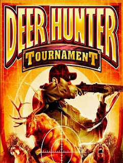 http://www.softwaresvilla.com/2015/05/deer-hunter-tournament-pc-game-full.html