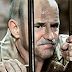 «Αθώοι» οι πολιτικοί, διώξεις στα μη πολιτικά πρόσωπα!