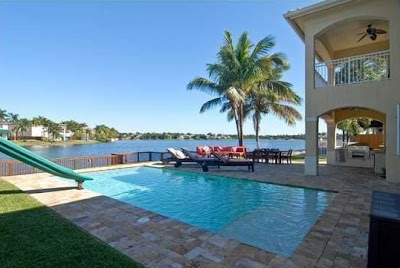 doral-isles-mediterranea-homes-for-sale