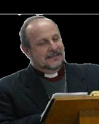 Bispo Francisco Buzzo