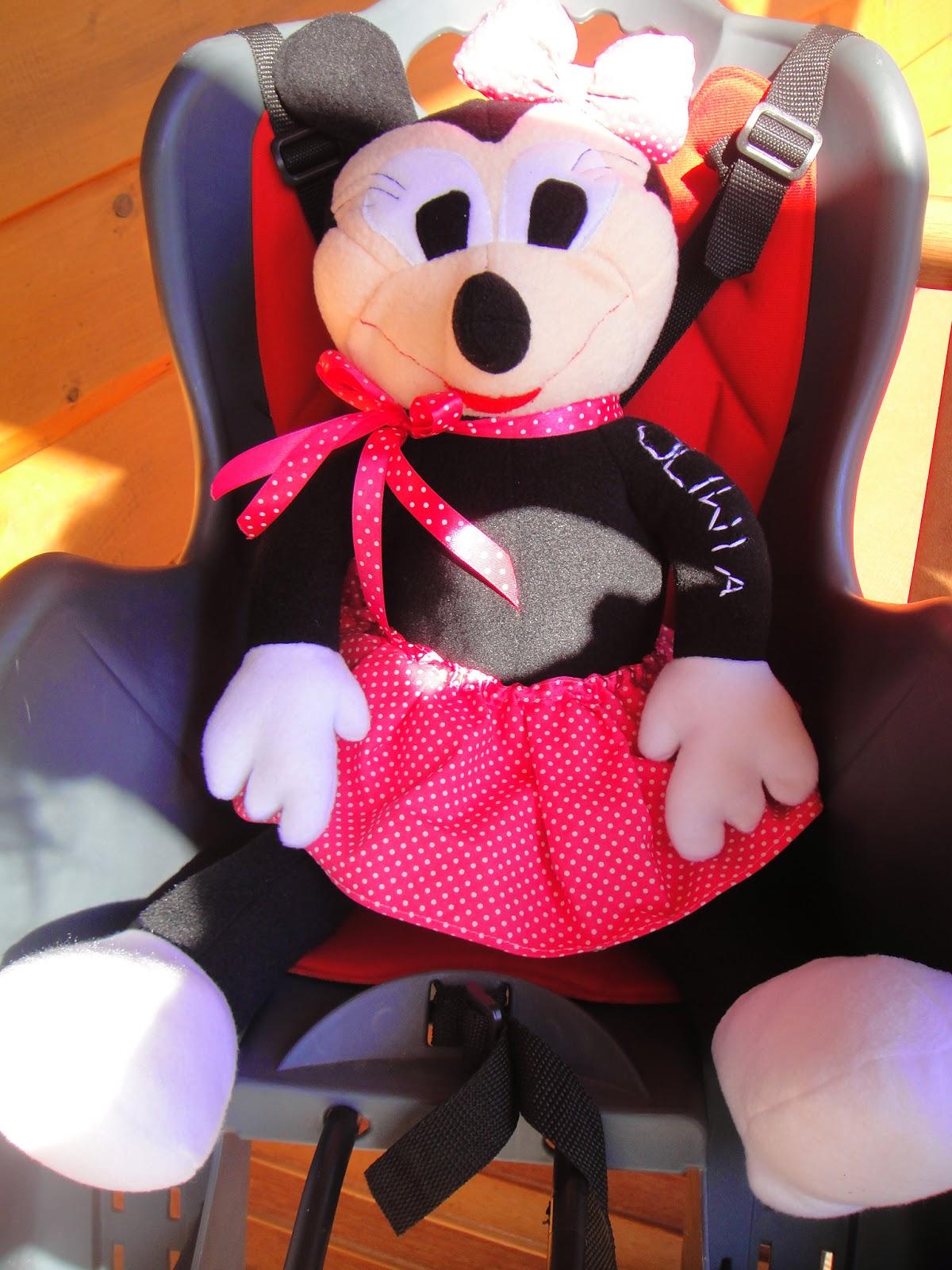 Minnie :D