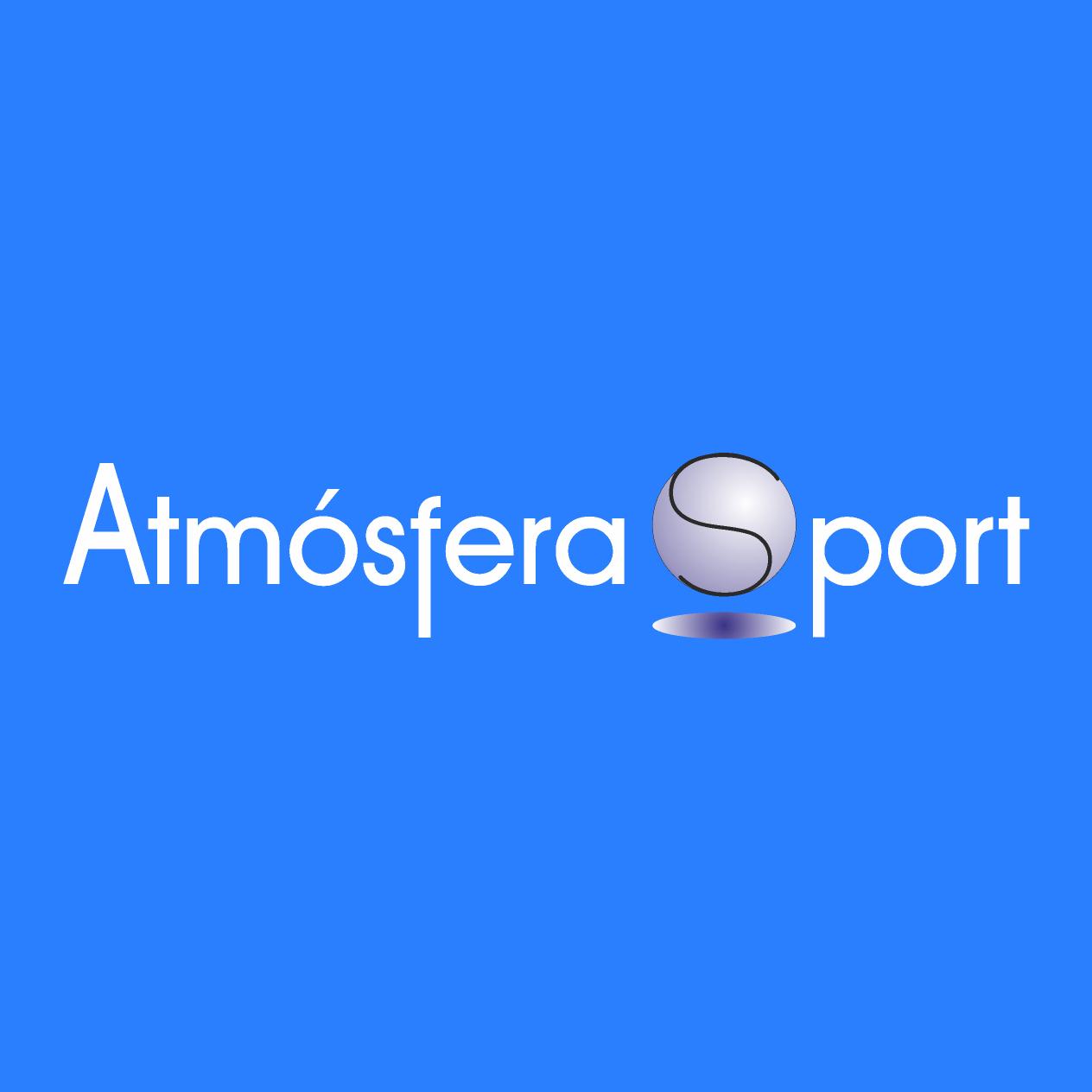 Atmosfera Sport