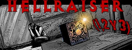 http://frikfrik.blogspot.com/2014/10/saga-hellraiser-partes-12-y-3.html
