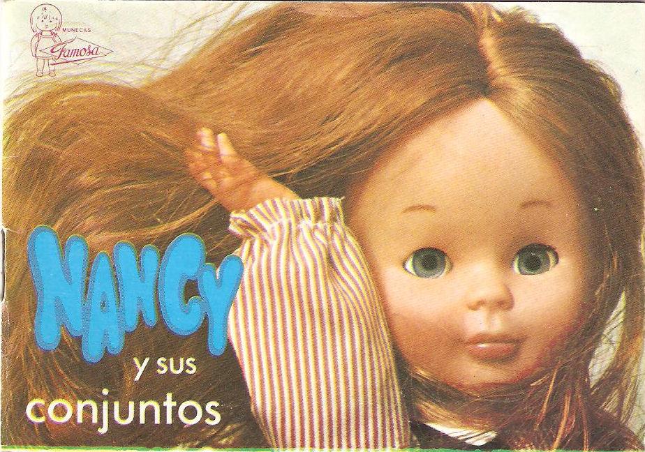 Nancy 1974