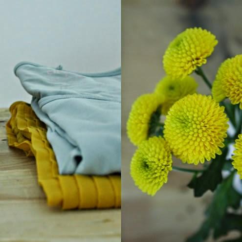 Crochet WIP: Silvi