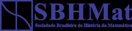 Sociedade Brasileira de História da Matemática