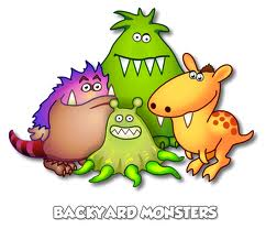 Zvl5f Backyard Monsters Süper Hile Vidoelu Anlatım Ve Cheat Engine indir