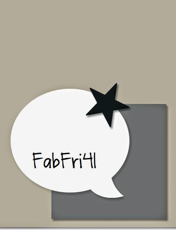http://fabfridaystampinchallenge.blogspot.com/2014/05/fab-friday-41.html