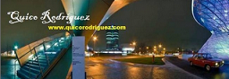 www.quicorodriguez.com