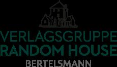 Blogger Random House