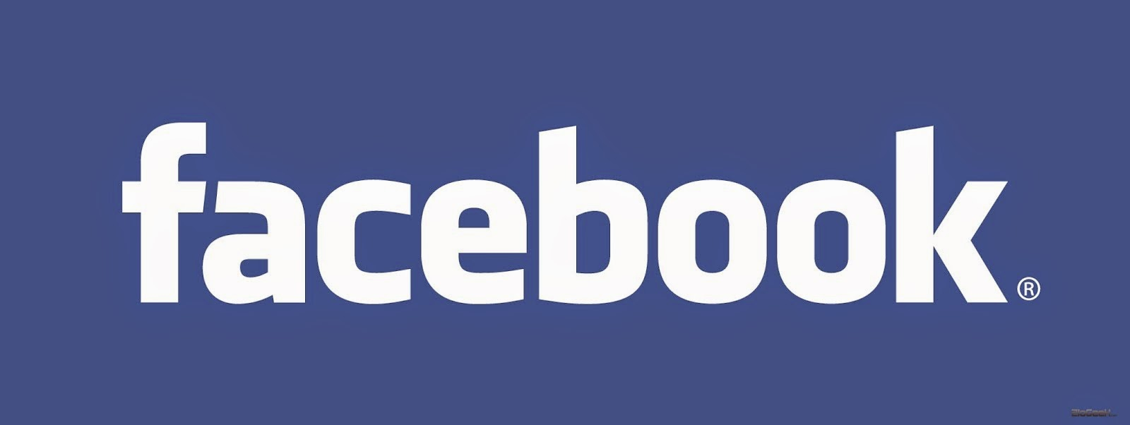Fablans Zaragoza en Facebook