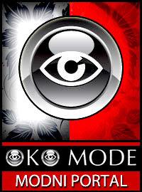 Oko mode