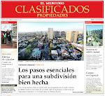 AYC En la Prensa