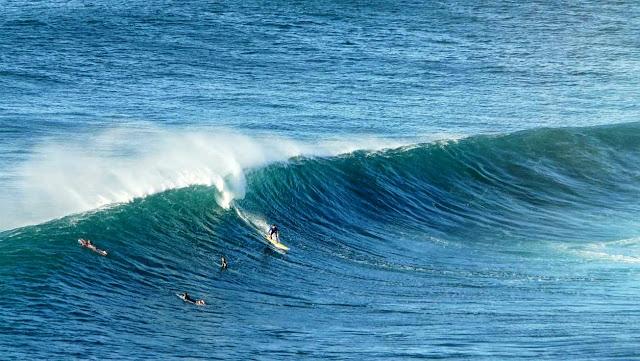surfing menakoz 31