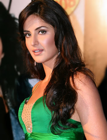 katrina_kaif_bollywood_super_model