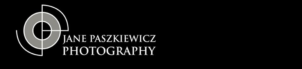 Jane Paszkiewicz Photography